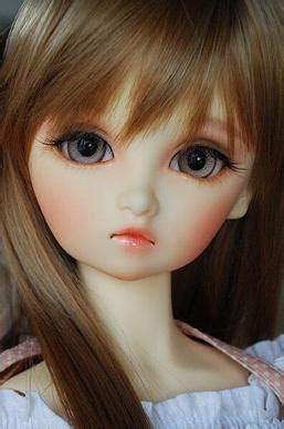 jointed doll thailand file bjd dollfie doll jpg