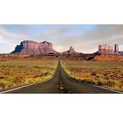 Canyon Road Wallpaper  1920x1080 29628