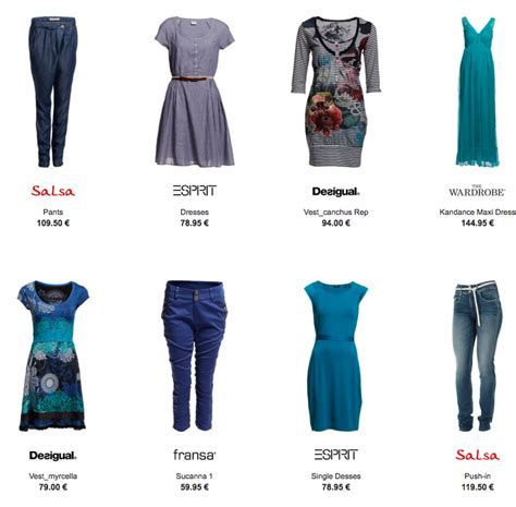 Farben Kombinieren Kleidung by Farben Kombinieren Kleidung So Kombiniert Farben