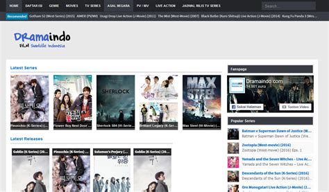 download film drama korea vire prosecutor situs download film drama korea terbaik dnfa blog