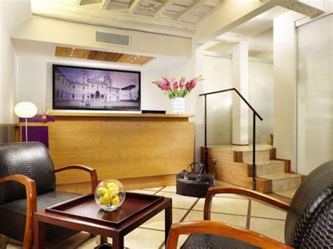 via mario dei fiori roma alberghi subito disponibili a roma prenotazioni con