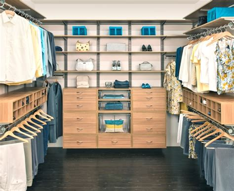 Organized Living Closets by Start The New Year Organized And Save 25 On All Organized