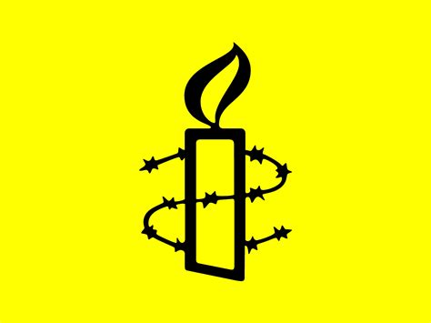 international islamic and human rights can they get along books uclu amnesty international society clubs societies