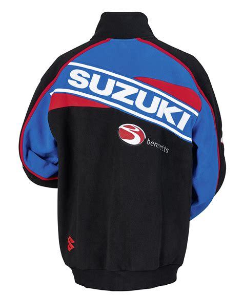Pro 129 Folding Softjacket 1 suzuki bennetts bsb 2015 mens clothing fold away collar softshell jacket