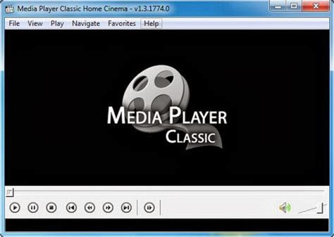 from the big screen onvideo dvd blu ray news americansniper7 backup your blu ray dvd video to media player classic for