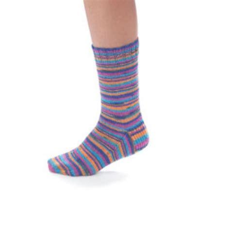 pattern socks free free kroy socks knit pattern