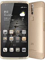 Hp Zte Warp Elite all zte phones