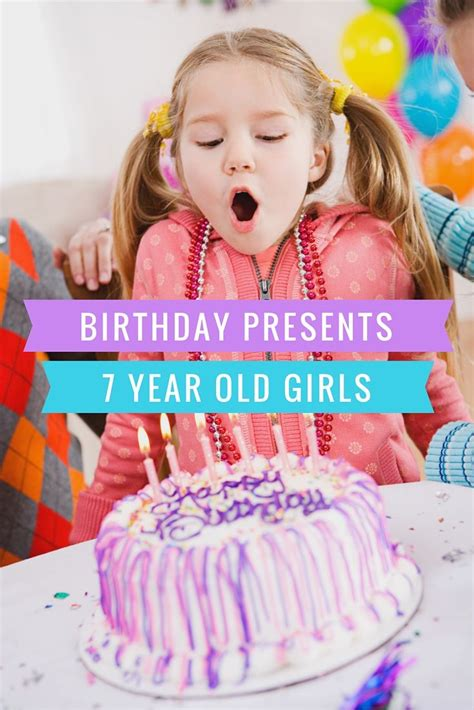 best birthday party ever 9gag 629 best images about kids birthday ideas on pinterest