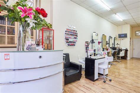 brasil hair hair salon in islington london lastminute com jannall s hair and beauty studio hair salon in tottenham