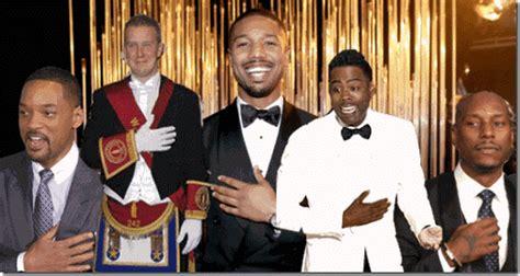 Chris Rock Has A Secret 13 Year Child by The Boule Us Black Elite All Illuminati Shills
