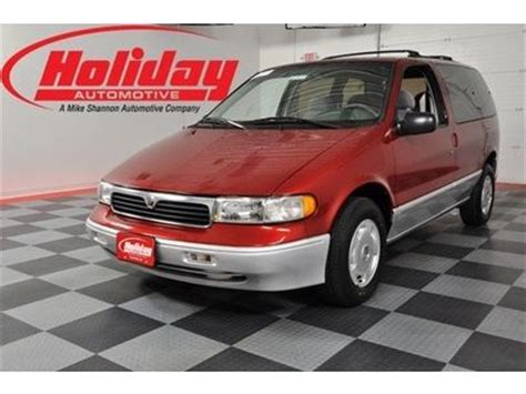 on board diagnostic system 1997 mercury villager interior lighting service manual 1997 mercury villager repair seat travel 2001 mercury villager reviews specs