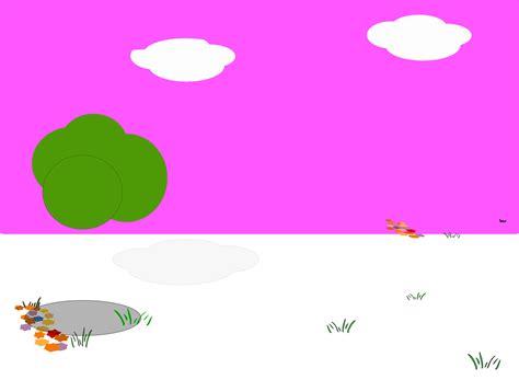 design powerpoint kartun animasi bergerak free animasi bergerak powerpoint