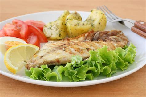 contoh menu food combining diet   hari  bisa