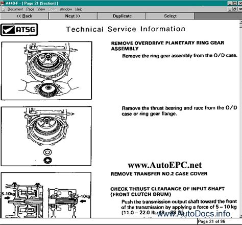 service manual repair manual transmission shift solenoid 2009 maybach 62 how to replace atsg 2009 transmission service manuals parts catalog repair manual order download