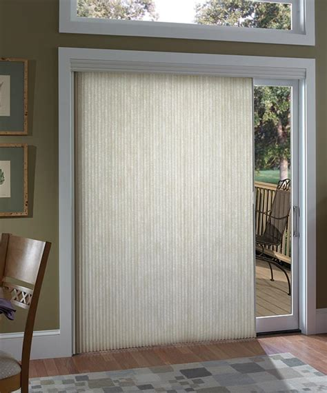 Valance On Blinds Honeycomb Shades Verti Cell Honeycomb Shades Product