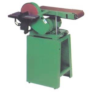 Bench Press Pad Solar Industrial Limited Tools For Jewelry Bench Grinder