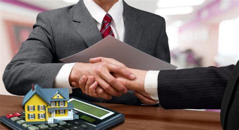 mutuo 100 prima casa unicredit calcola mutuo unicredit i vantaggi tasso fisso