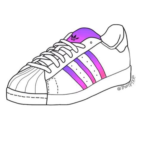 imagenes png adidas adidas image 4086869 by helena888 on favim com