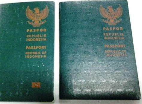 membuat paspor online jakarta timur membuat paspor di batam secara online mudah dan murah