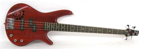 Bass Ibanez Sr700am Made In Indonesia ibanez gio gsr200 bass guitar made in indonesia finish r