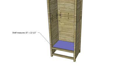 how to build a cabinet for a farmhouse sink free plans to build a farmhouse cabinet