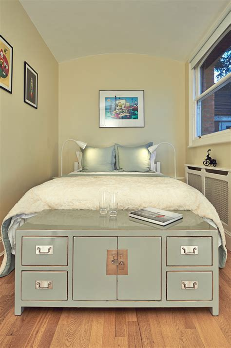 beds for small bedrooms magnificently cool guest beds for small spaces to be