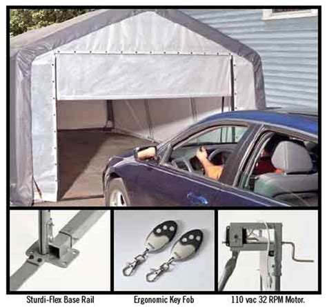Metal Carport Parts Carport Metal Carport Parts