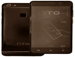 reset android mtk how to hard reset hto a3 mtk android smartphone