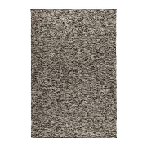 Teppich Flach Gewebt by Basn 196 S Teppich Flach Gewebt 200x300 Cm Ikea