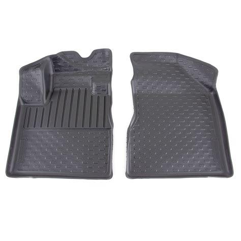 husky liners floor mats for nissan murano 2010 hl36571