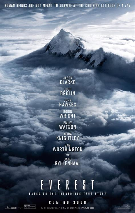 film recommended november 2015 everest 2015 movie trailer release date cast plot photos