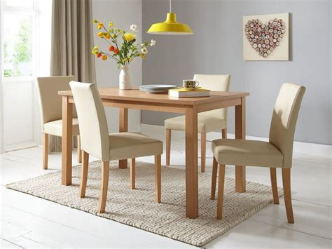 Lucca Dining Table Top 10 List Primo 150cm Dining Table And 6 Lucca Chairs Set Corktowncycles