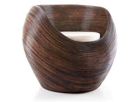 Comfortable Accent Chair scandinavian designs furniture swirl rattan chair 2 home