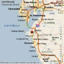 where is palmetto florida on the map palmetto florida