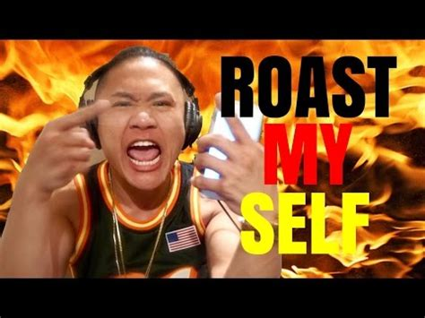 download mp3 five minutes bang bang tut download roast yourself challenge diss track mp3 mp3 id