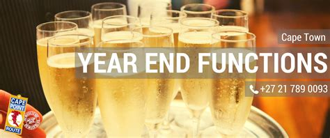 what date does new year end 2016 year end function ideas
