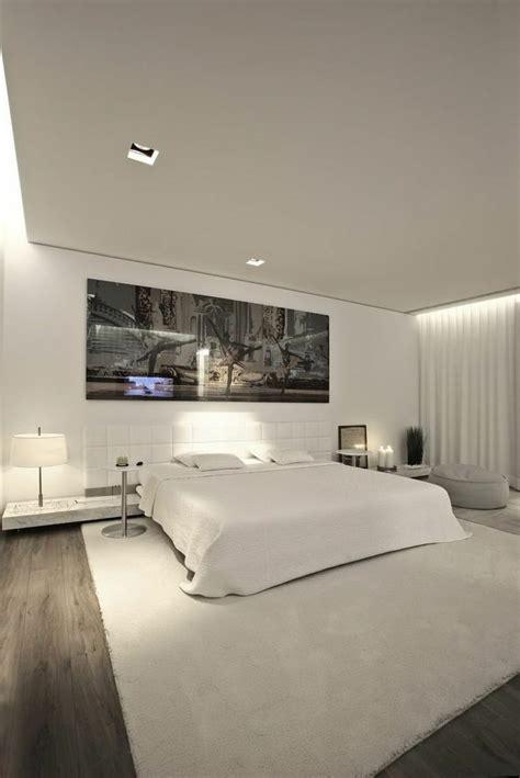 moderne schlafzimmer accessoires 30 inspirierende schlafzimmer beispiele in neutralen farben
