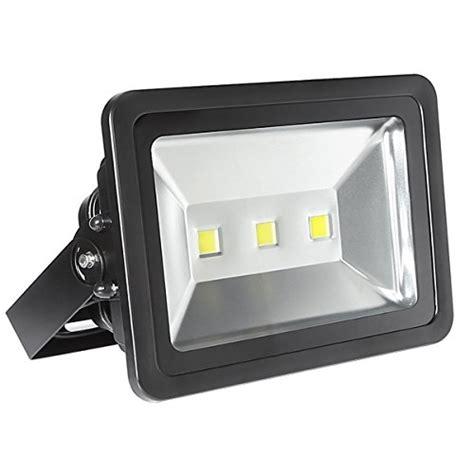 Flood Light Led Flt 150w le 150w bright outdoor led flood light 3 led light 400w hps bulb equivalent 14500lm