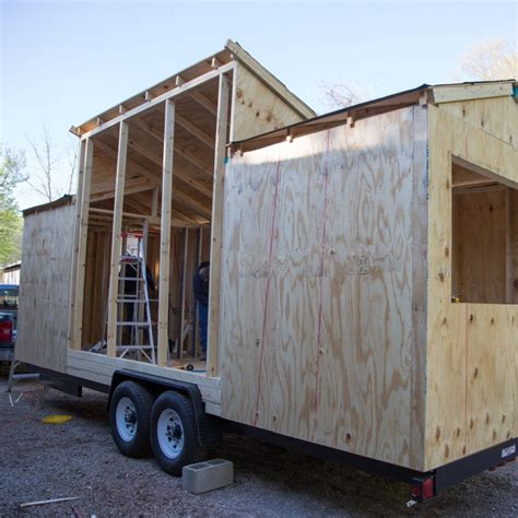 small home construction demystifying the tiny house movement total mortgage blog
