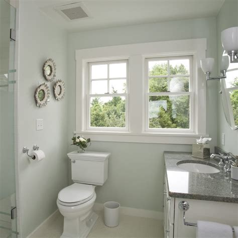 Teal And White Bathroom Pale Teal And White Bathroom Floorplans Homes Pinterest