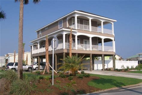 Pensacola Beach 5 Bedroom Home Special Vrbo Pensacola House Rentals By Owner