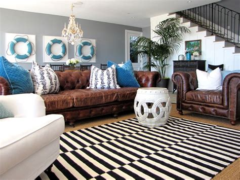 rug doctor rental rates rent a rug doctor with traditional family room and blue velvet leather sofa white arm chair