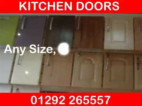 Maple Kitchen Cabinets Pictures magnet kitchens want to replace all your old