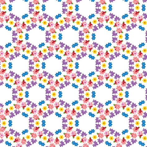 floral pattern background free download download free vector floral background pattern download
