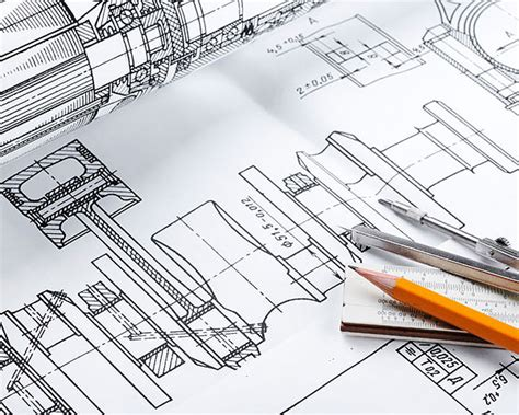 product layout que es sogeprin patentes y marcas sociedad gestora de propiedad
