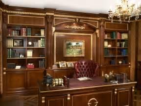 Ref or3103 luxury boisserie and bookcase ref rgdl3103 walnut oak