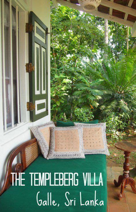 Templeberg Galle Sri Lanka Asia 159 best sri lanka images on travel advice