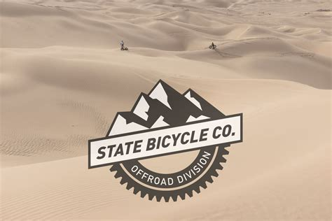 Hoodie State Bicycle Road Division road exploration guide vol i bikes imperial