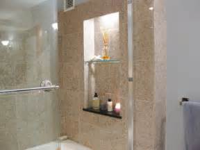Bathroom Shower Shelves Image Result For Http Img Diynetwork Diy 2010 09 09 Rms Closequarters Shower