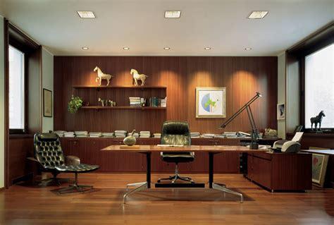 interni design studio studio legale